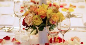 Hochzeits Trends Wirtschaft Neumarkt