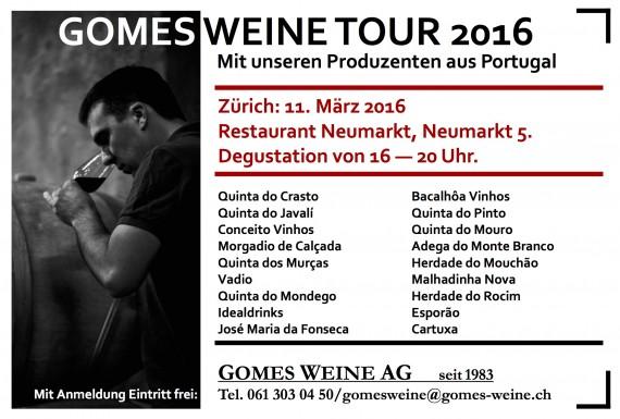 winetour16_neumarkt2